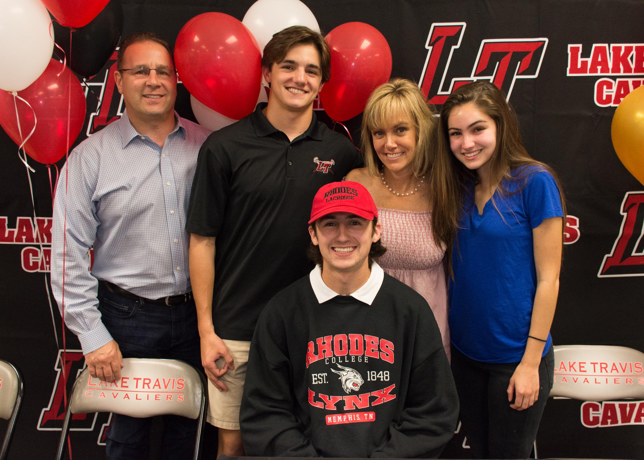 Tyler Pellegrino family.jpg