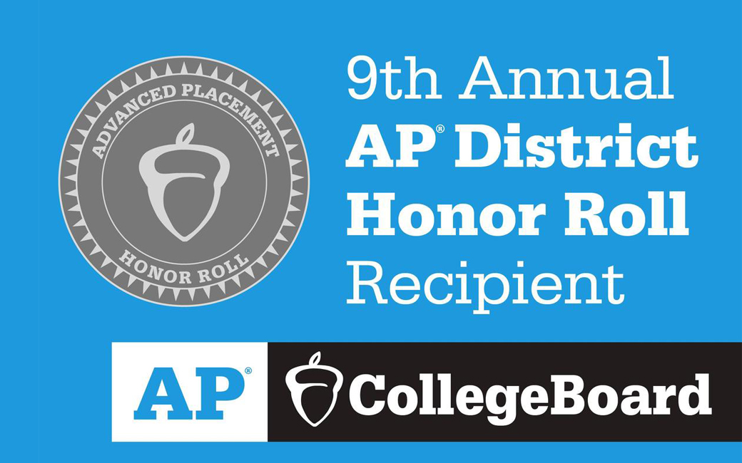 AP Honor Roll.jpg