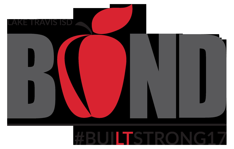 2017 Bond Logo.png