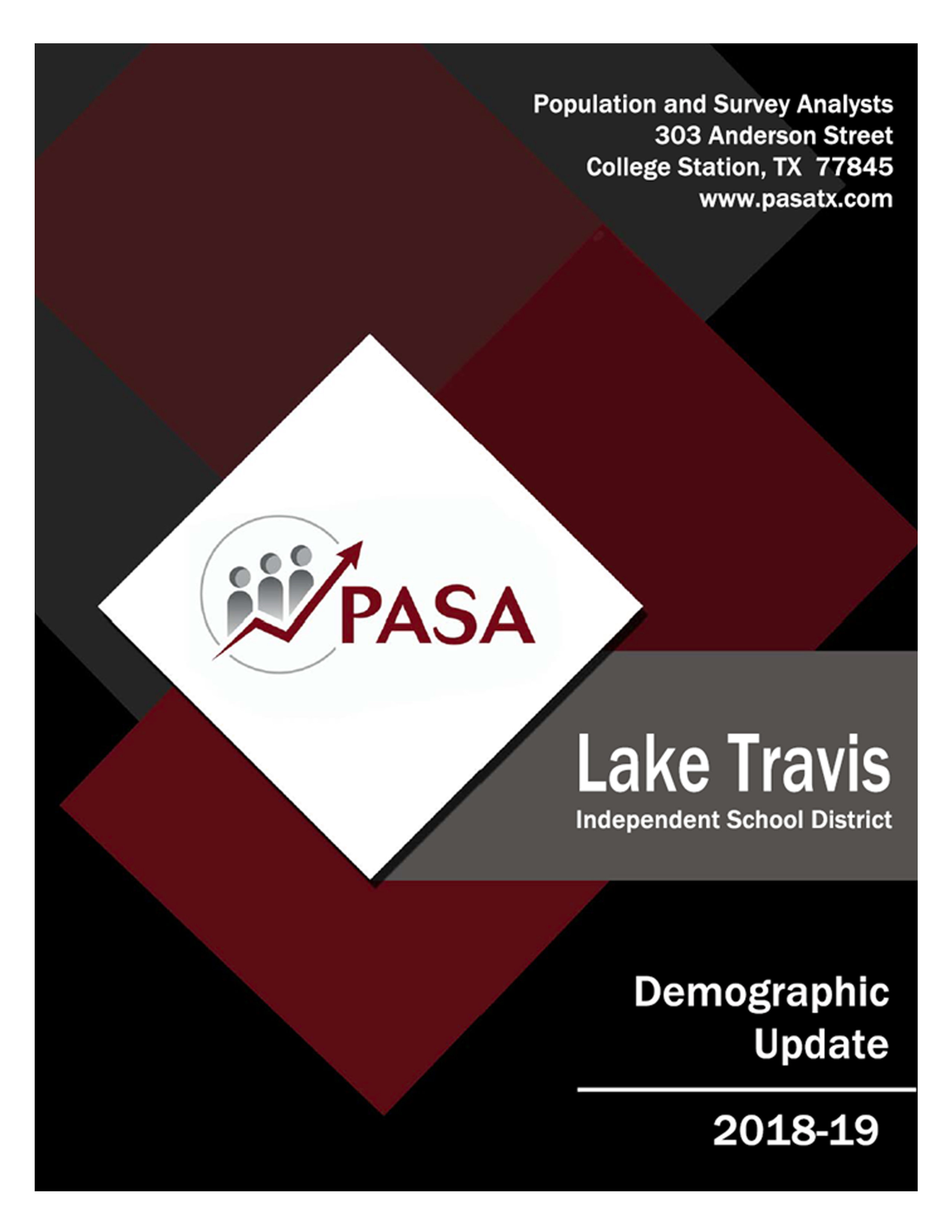 PASA Demographic Update Cover.jpg