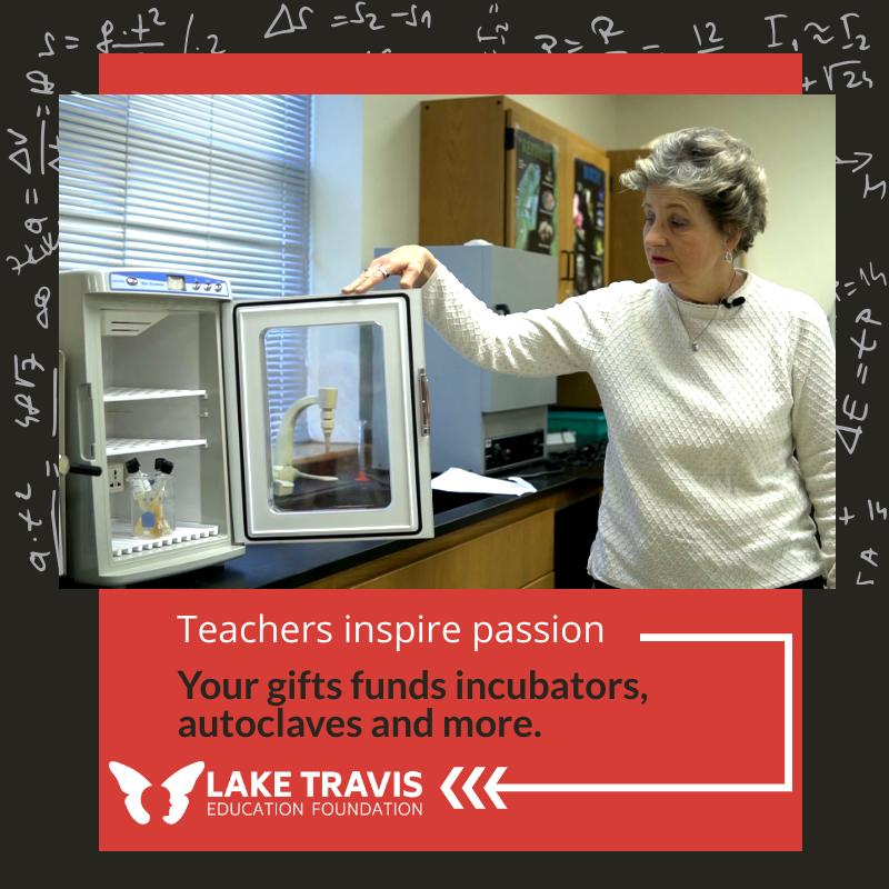 LTEF Teacher Grant image - Lea Bertsch.png