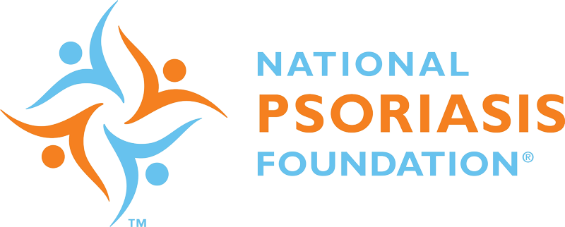 Bronze Sponsor - The Worley Erhart-Graves team is sponsoring this year's annual National Psoriasis Foundation (NPF) bingo event on Thursday, October 10. Let's play some bingo and help find a cure for psoriatic disease.