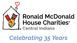 """Platinum Sponsor - Worley Erhart-Graves sponsored the """"Brunch and Blingo"""" on April 13 2019, hosted by the Ronald McDonald House Charities. The event hosted vendors from all over Indianapolis for a fun day filled with bingo, prizes, and brunch!"""