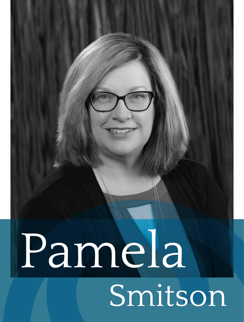 Pamela Smitson