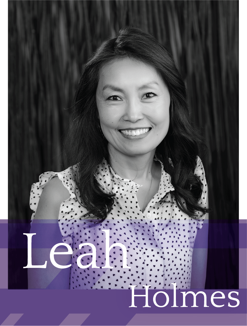 Leah - Edited.png