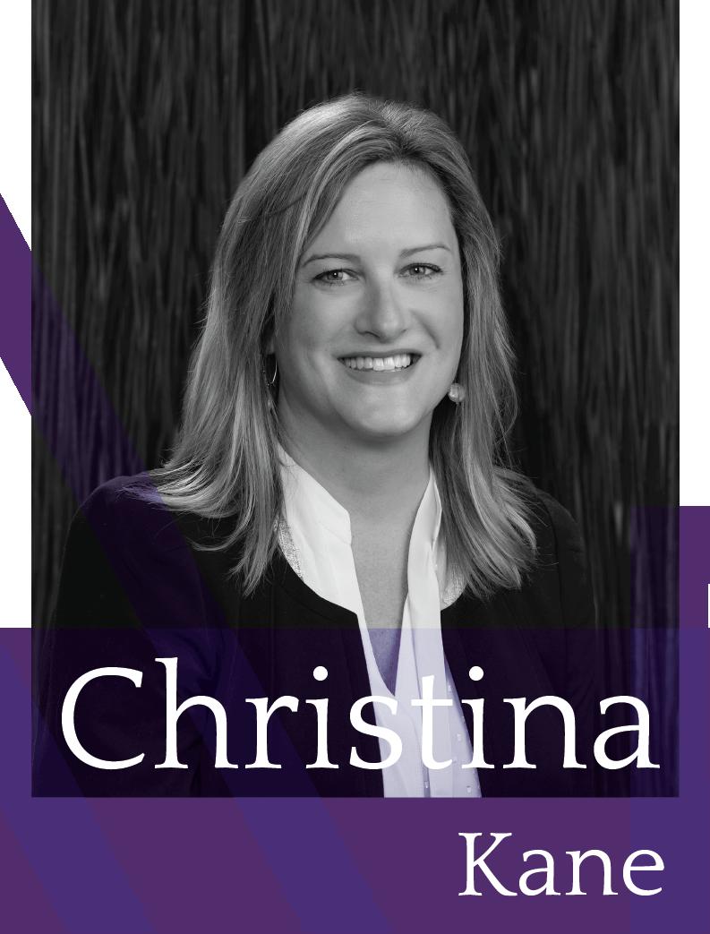 Christina - Edited.png