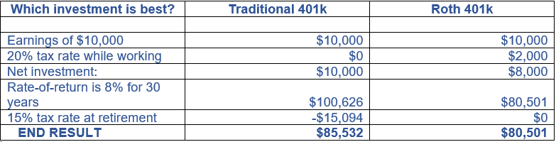 401k (2).PNG