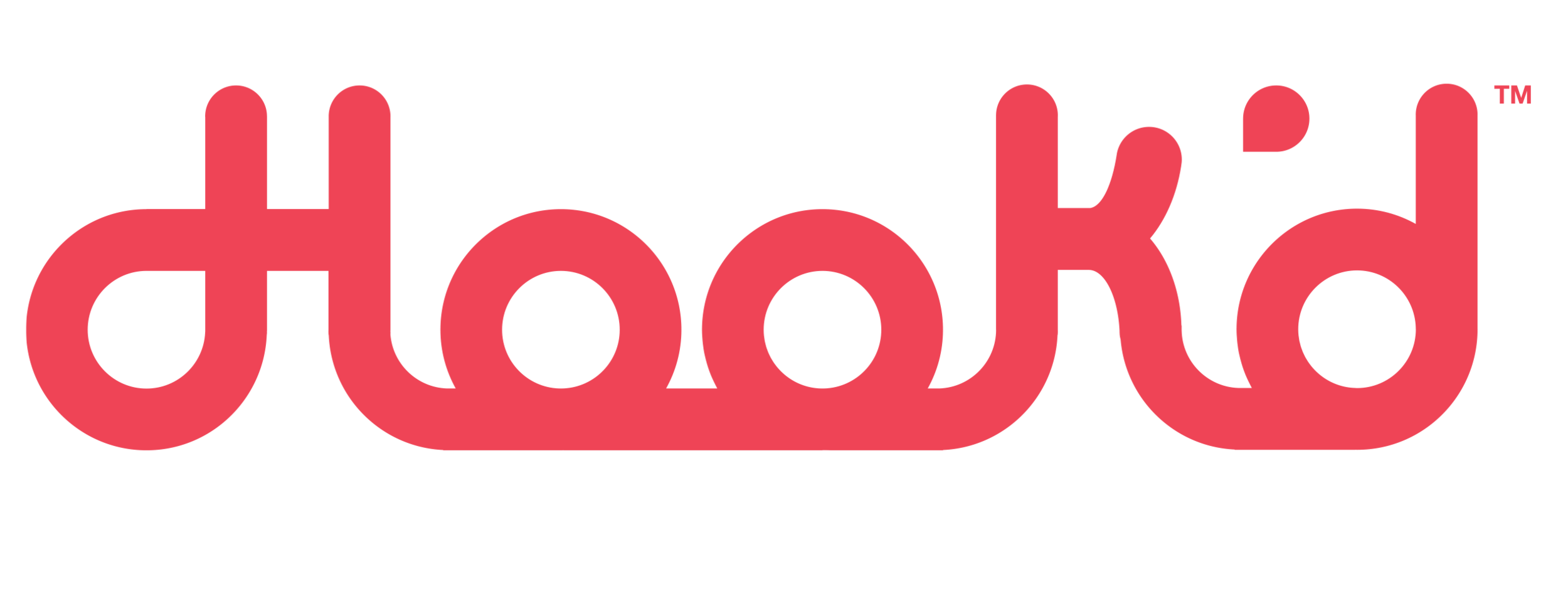 hookd-wordmark-trademark1-e1421957473342.png