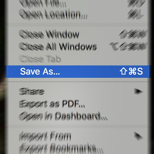 02_save_as.jpg