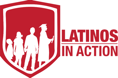 latinos-in-action.png