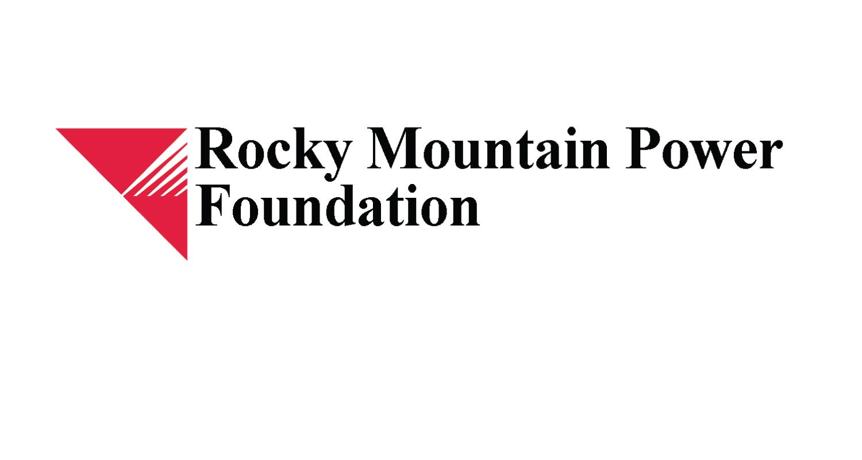 rocky_scholarship_banner.jpg