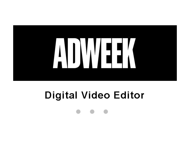 Digital Video Editor