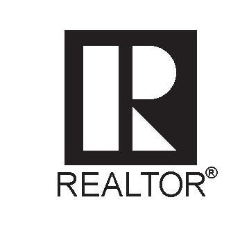 REALTOR-LOGO.jpg