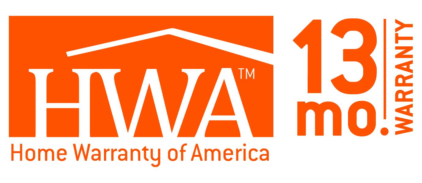 hwa logo.jpeg
