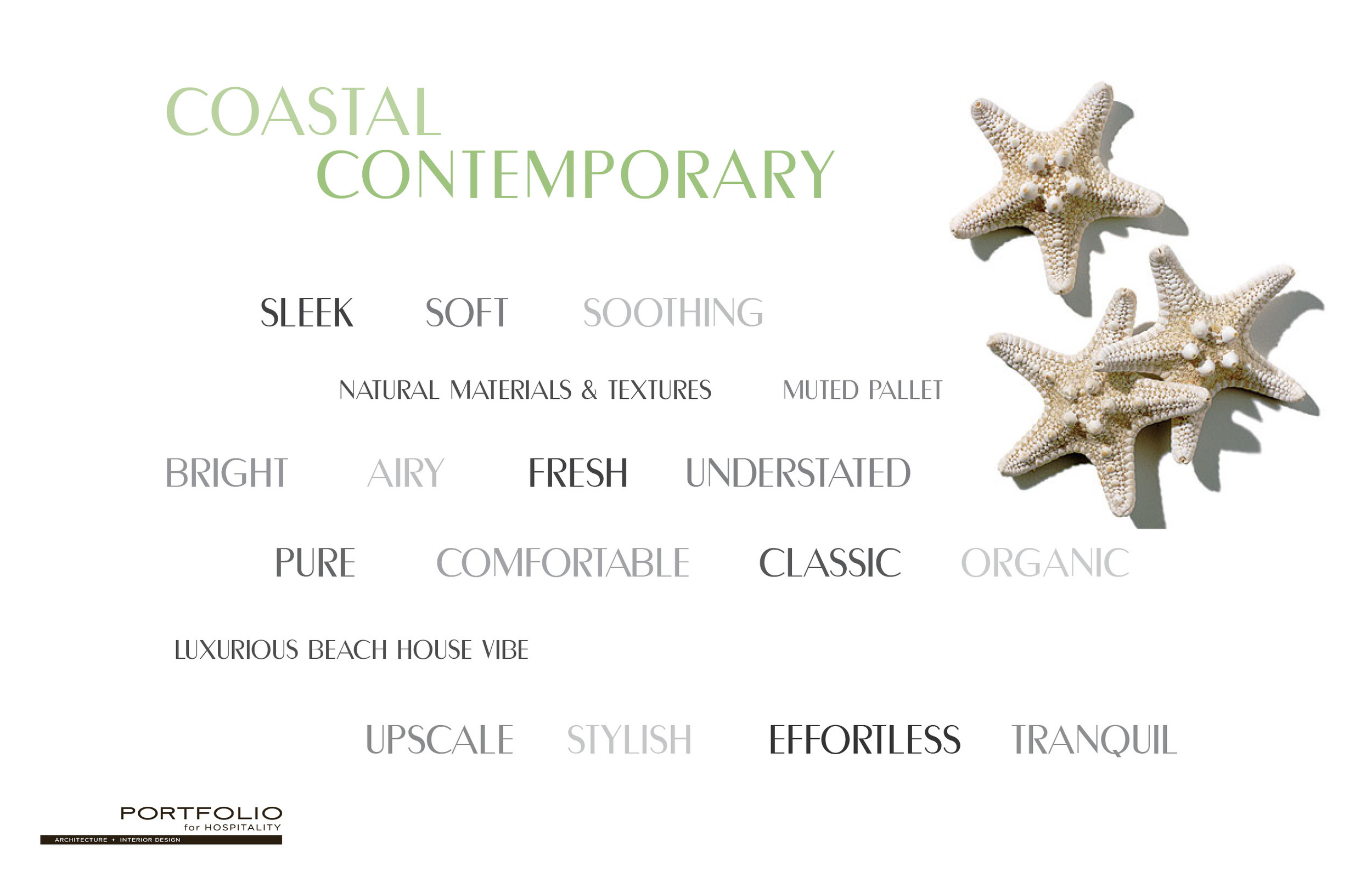 Coastal Contemporary.jpg