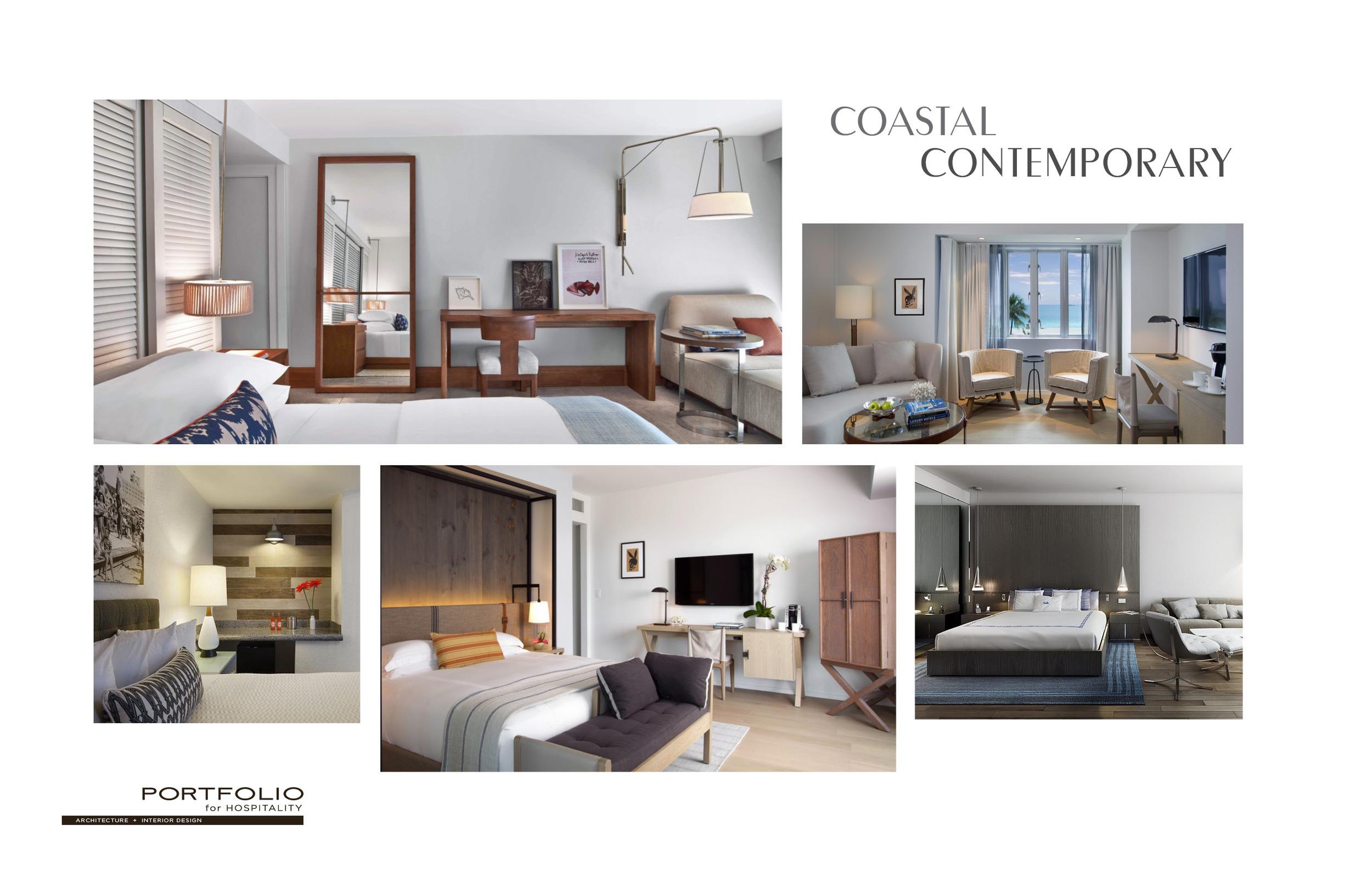 Coastal Contemporary2.jpg