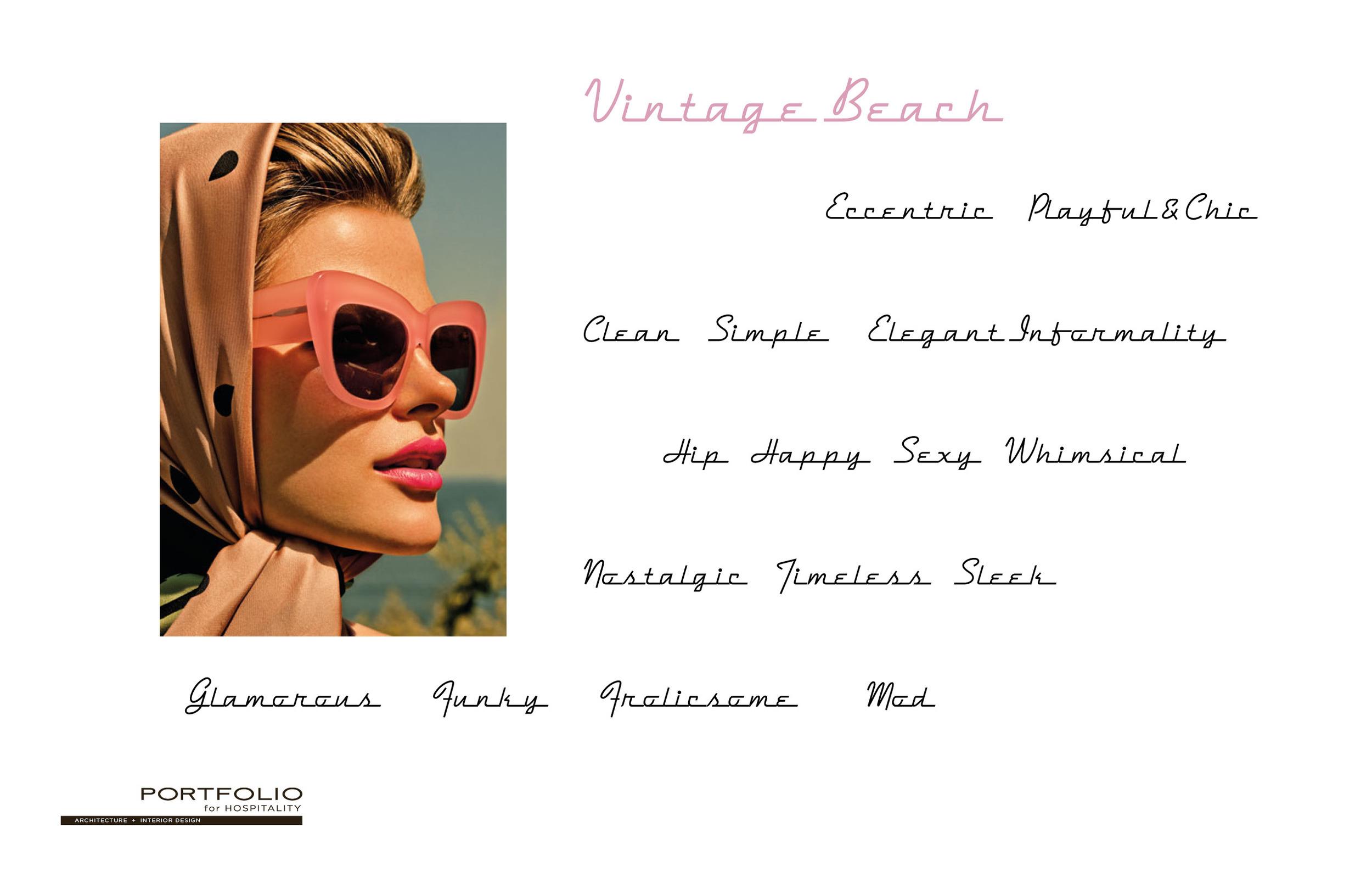 Vintage Beach.jpg