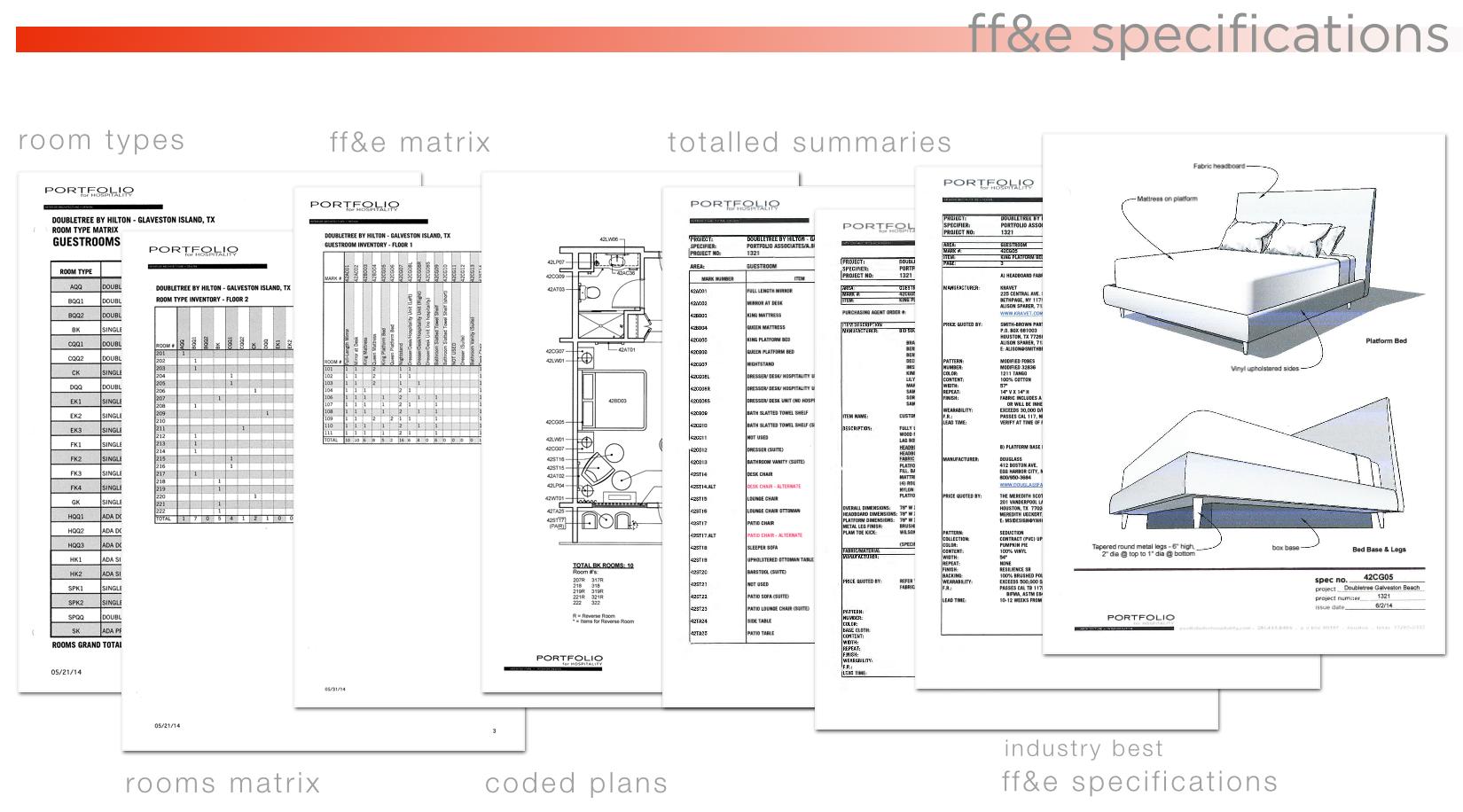 FF&E specs.001.jpg