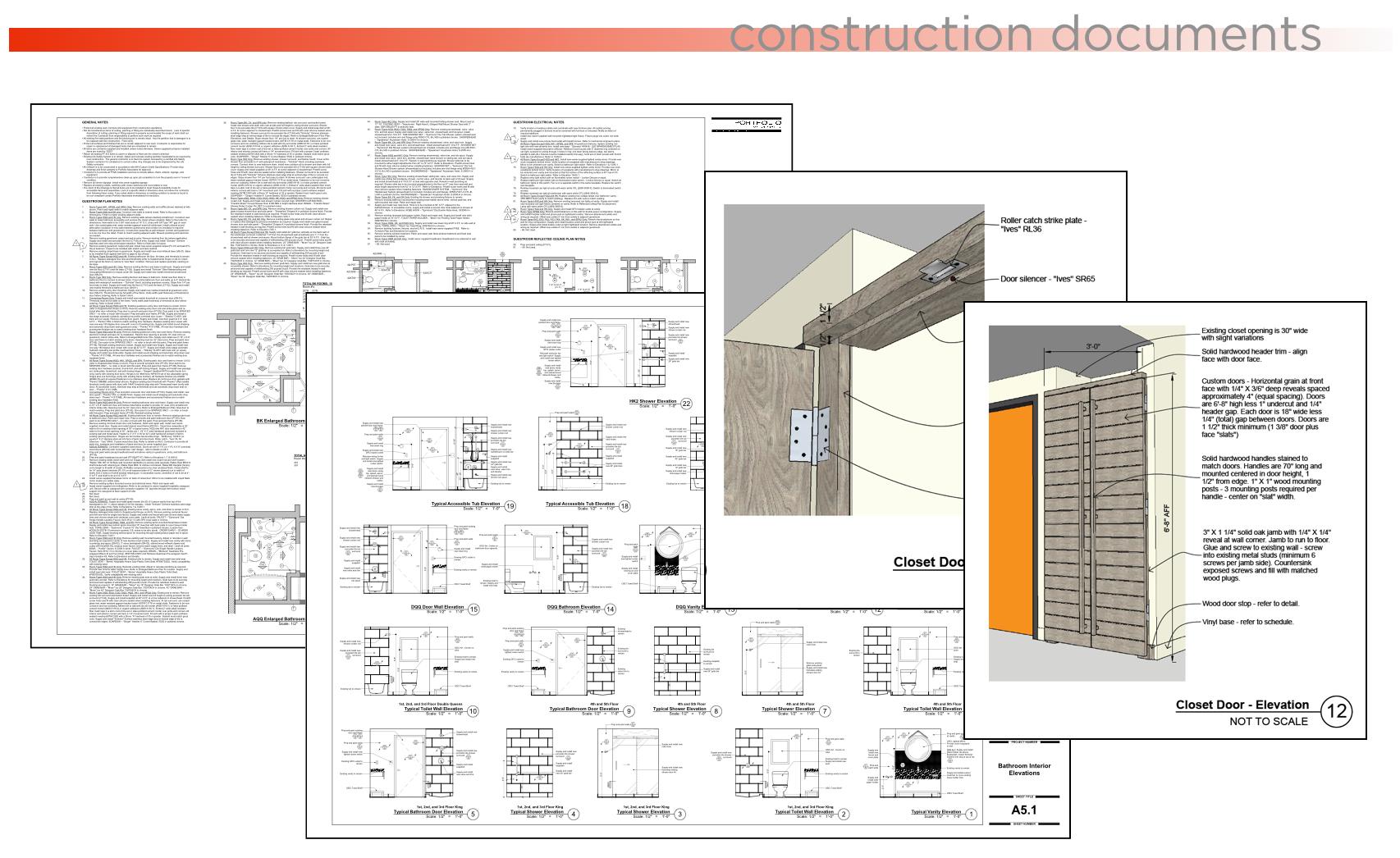 Construction docs.001.jpg