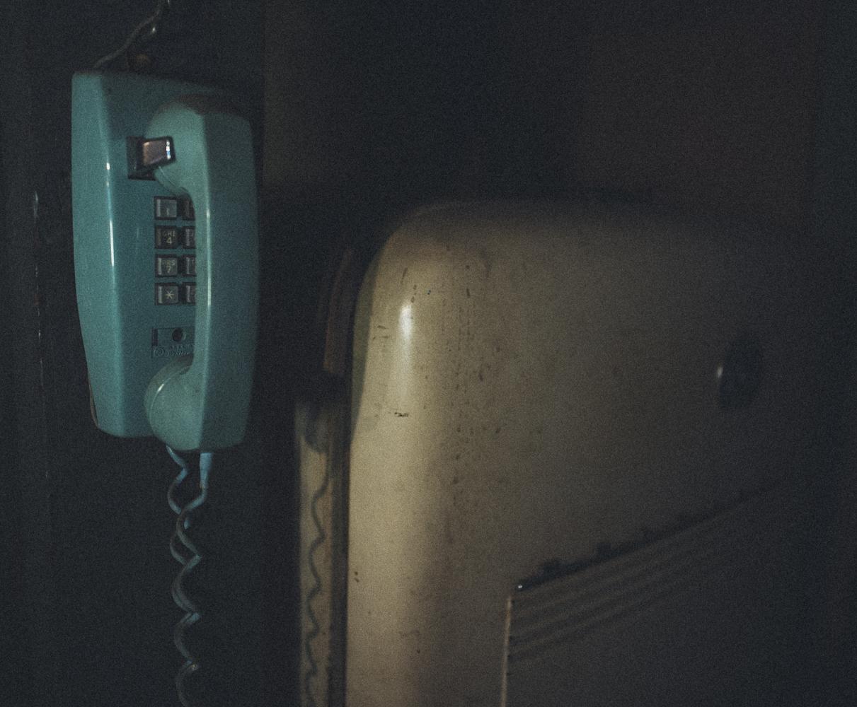 basementphone.jpg
