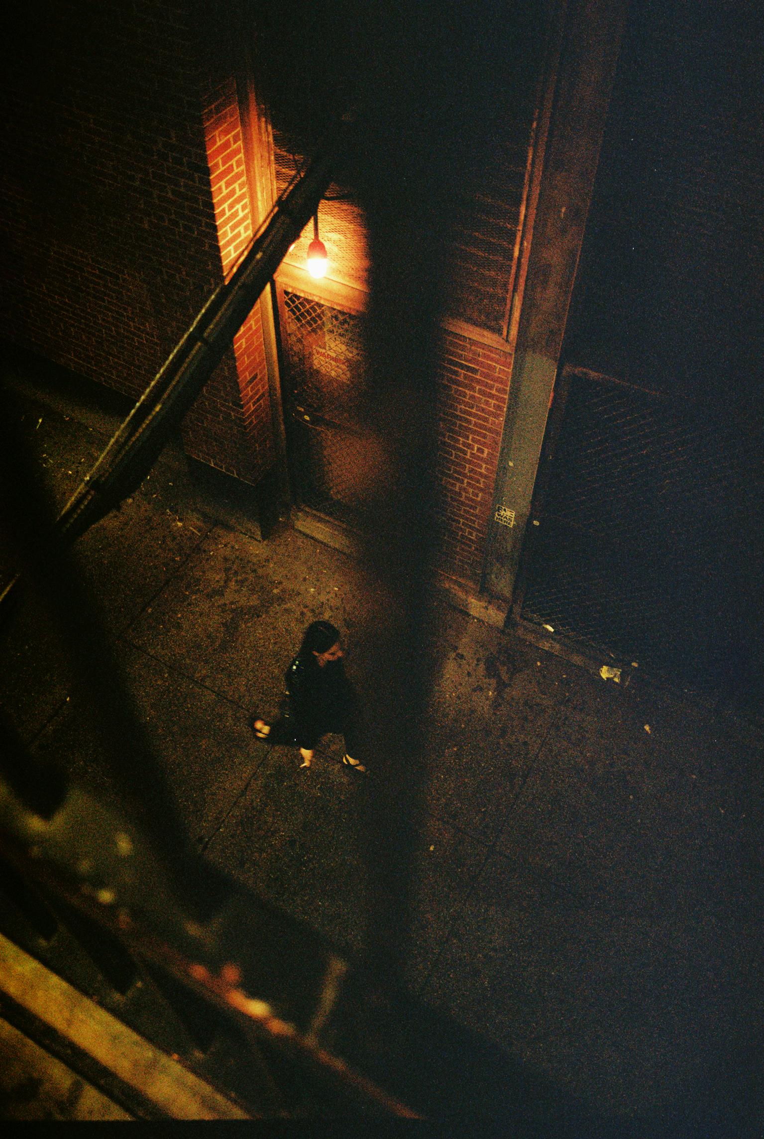 nightwalk_v2.jpg