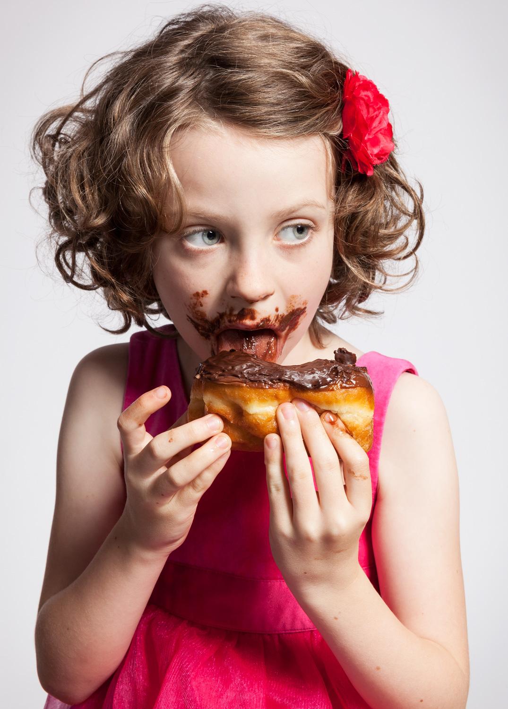 photo_by_mitch_tobias_eat_it_chocolate