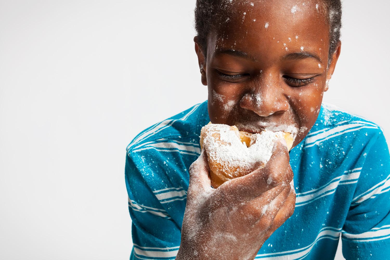 photo_by_mitch_tobias_eat_it_powdered