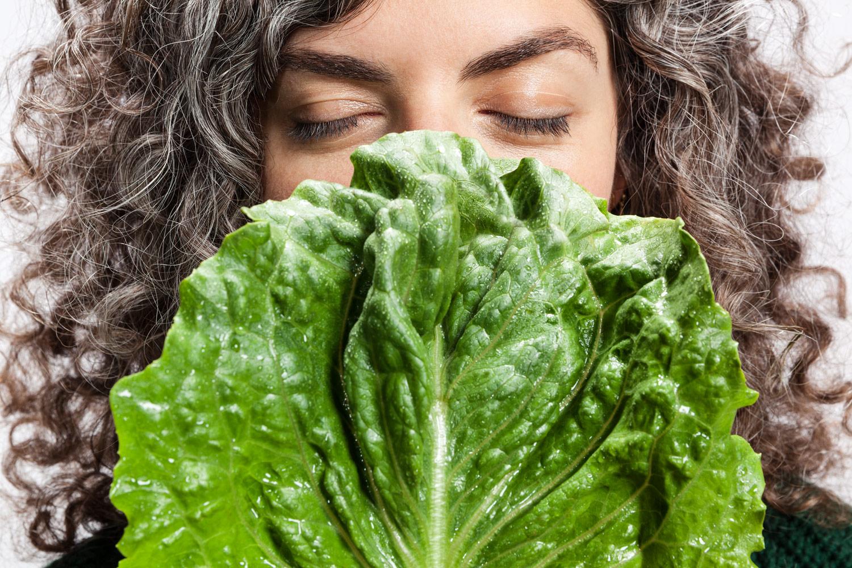 photo_by_mitch_tobias_eat_it_lettuce