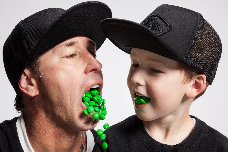 photo_by_mitch_tobias_eat_it_father_son