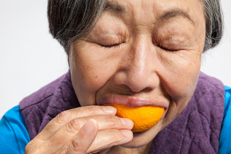 photo_by_mitch_tobias_eat_it_orange