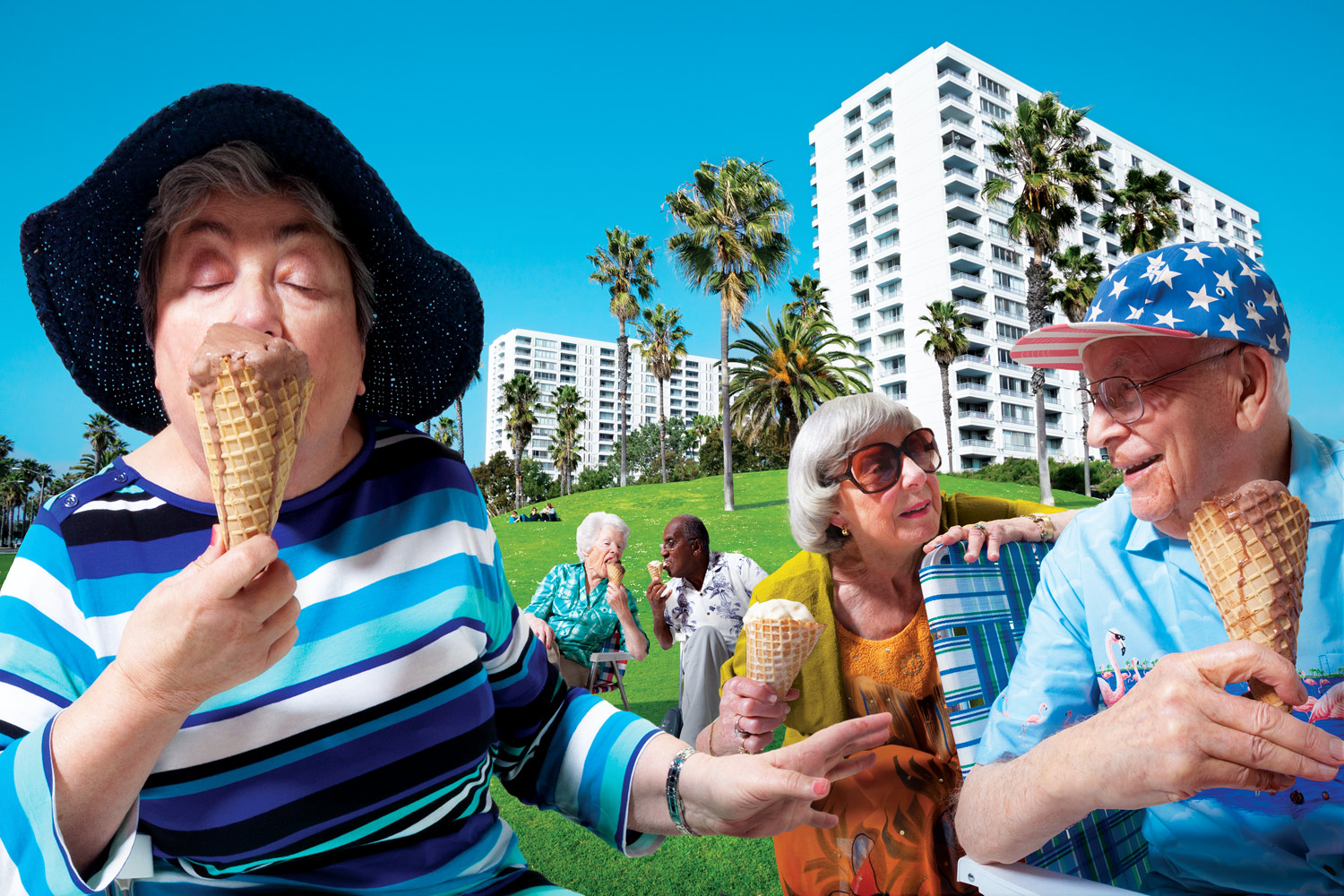 mitch_tobias_ice_cream_seniors_composite_stv_rgb_opt