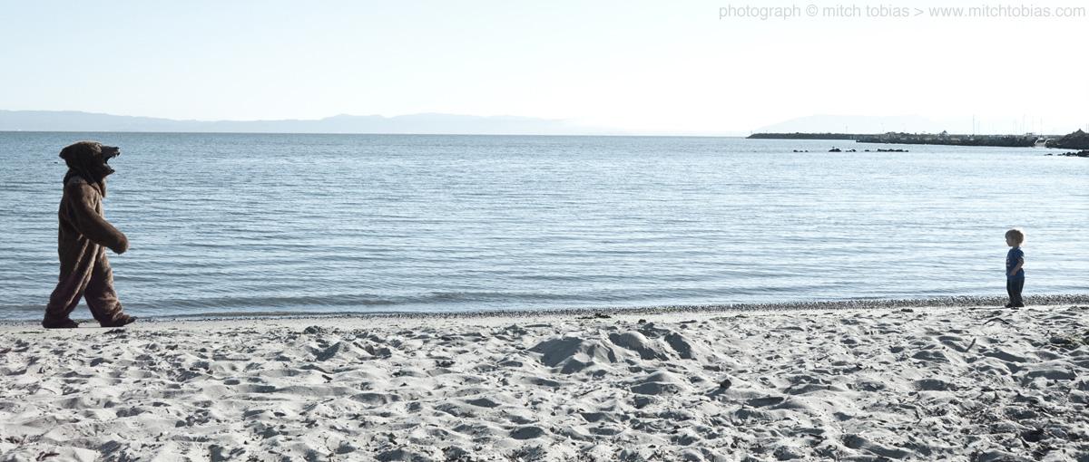 mitch_tobias_bear_beach