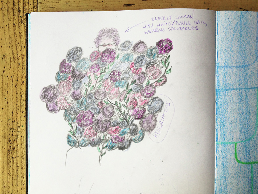 mitch_tobias_flower_sketch