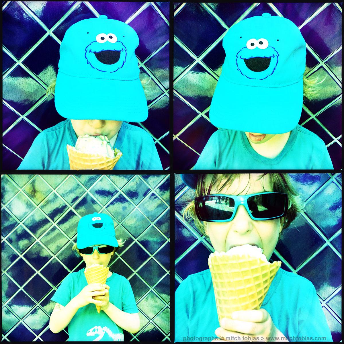 mitch_tobias_dorian_ice_cream_opt