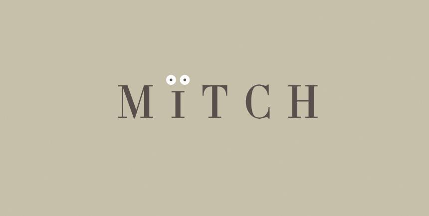 mitch_tobias_rr_logo