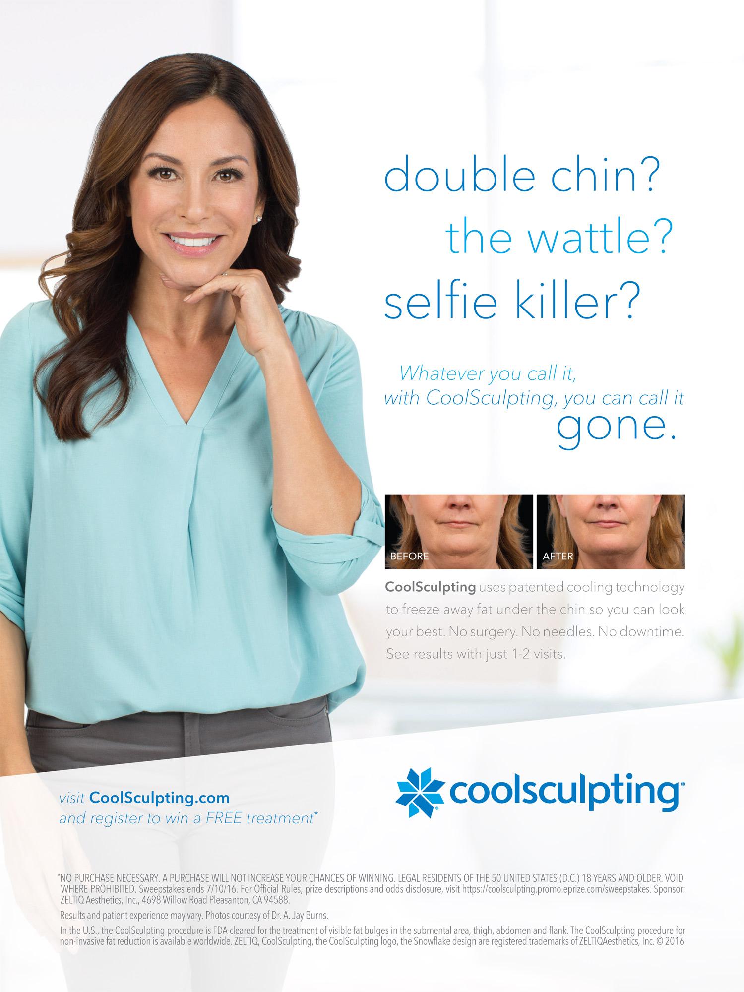 coolsculpting_Print_Ad.jpg