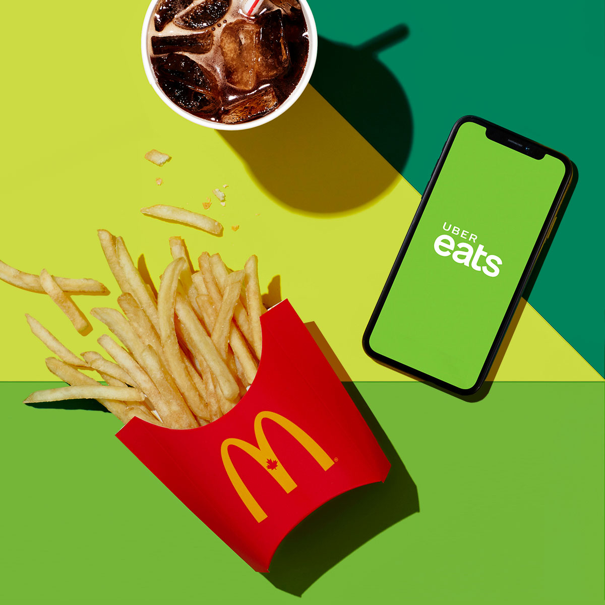 2018_02_ubereats_mcdonalds_fries2.jpg