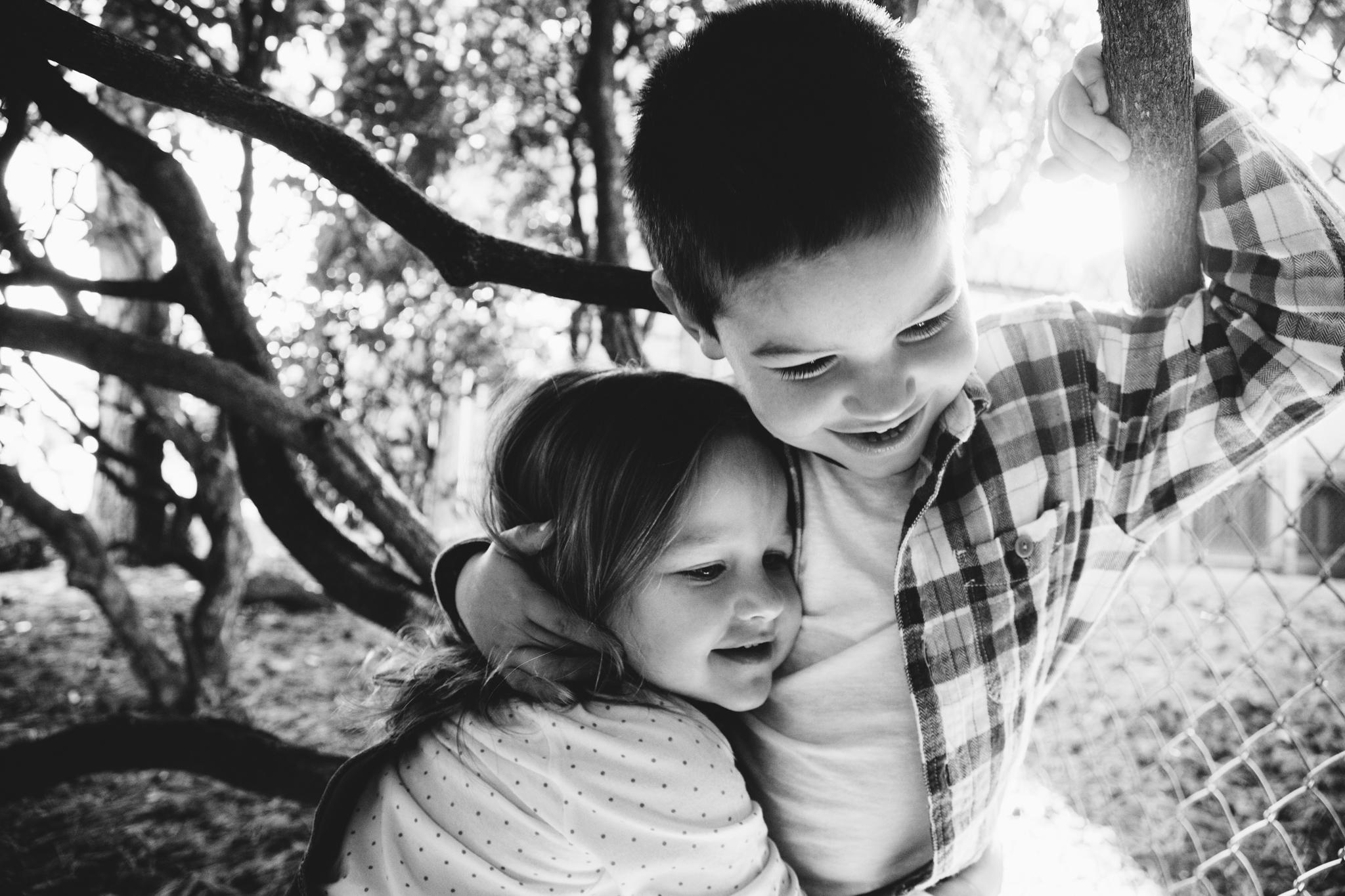 Alyson and Ashton tree-1.jpg
