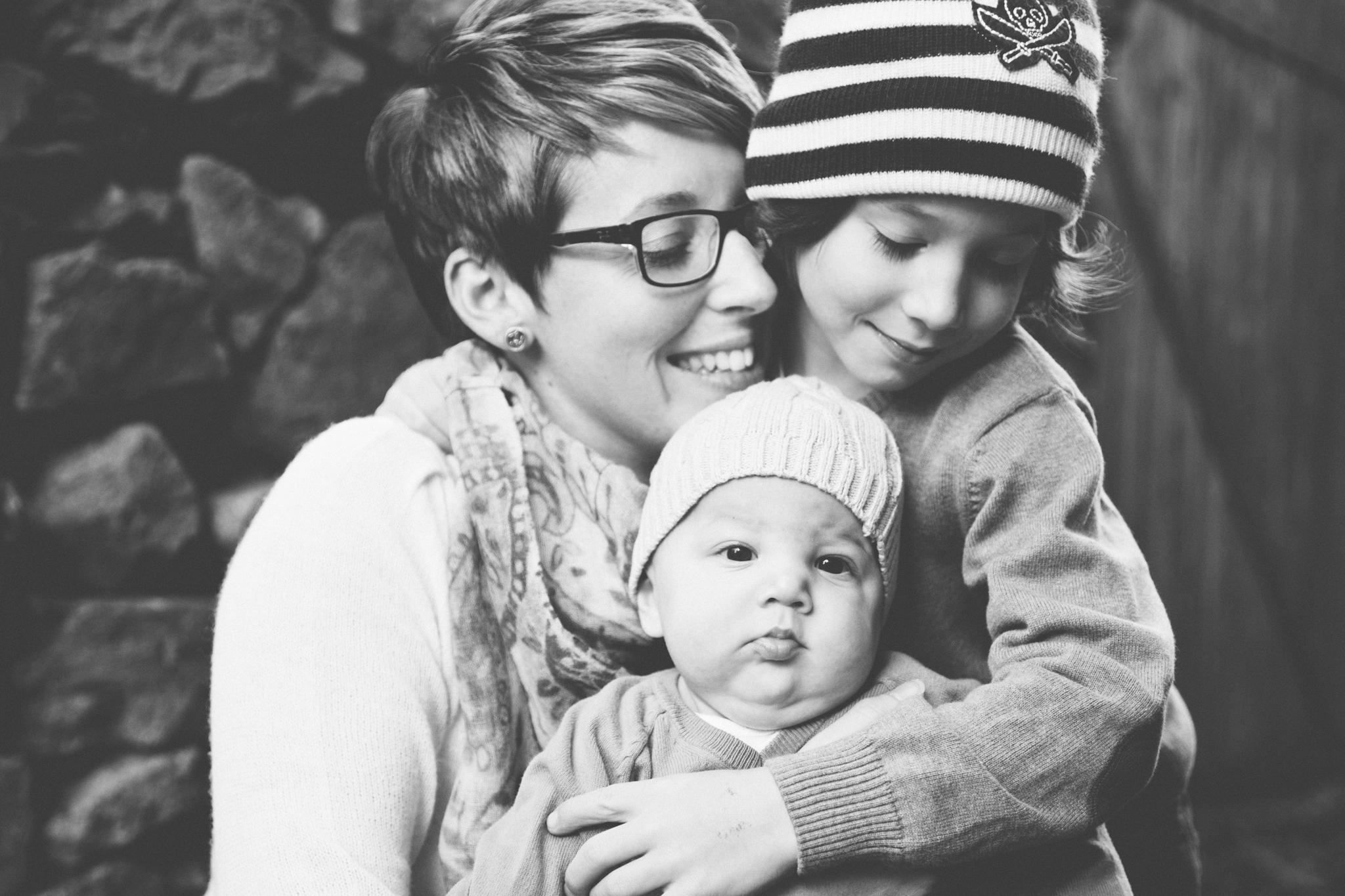 devon family 2013 (1 of 1).jpg