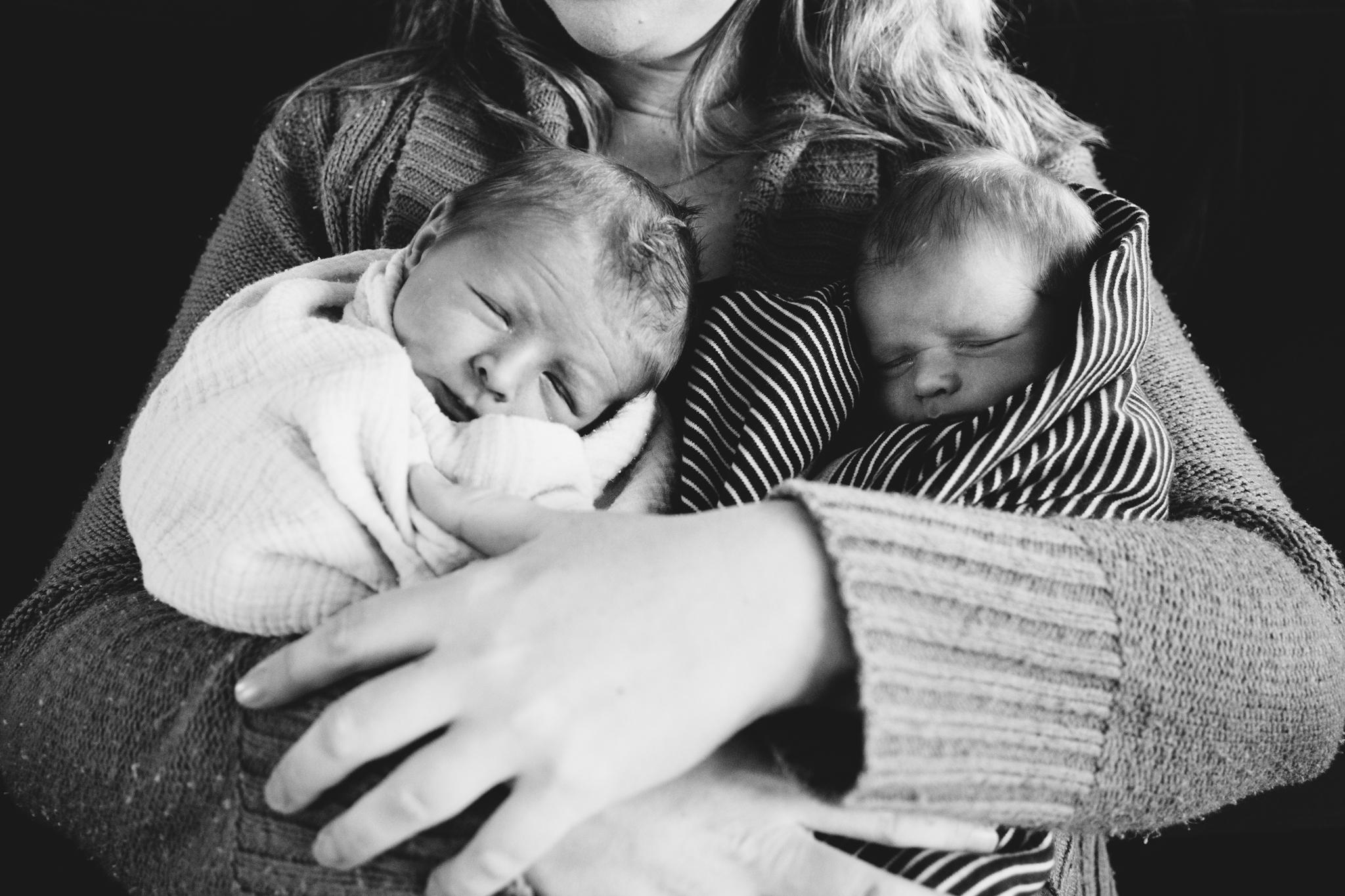 Levi Quinn Newborn-73.jpg