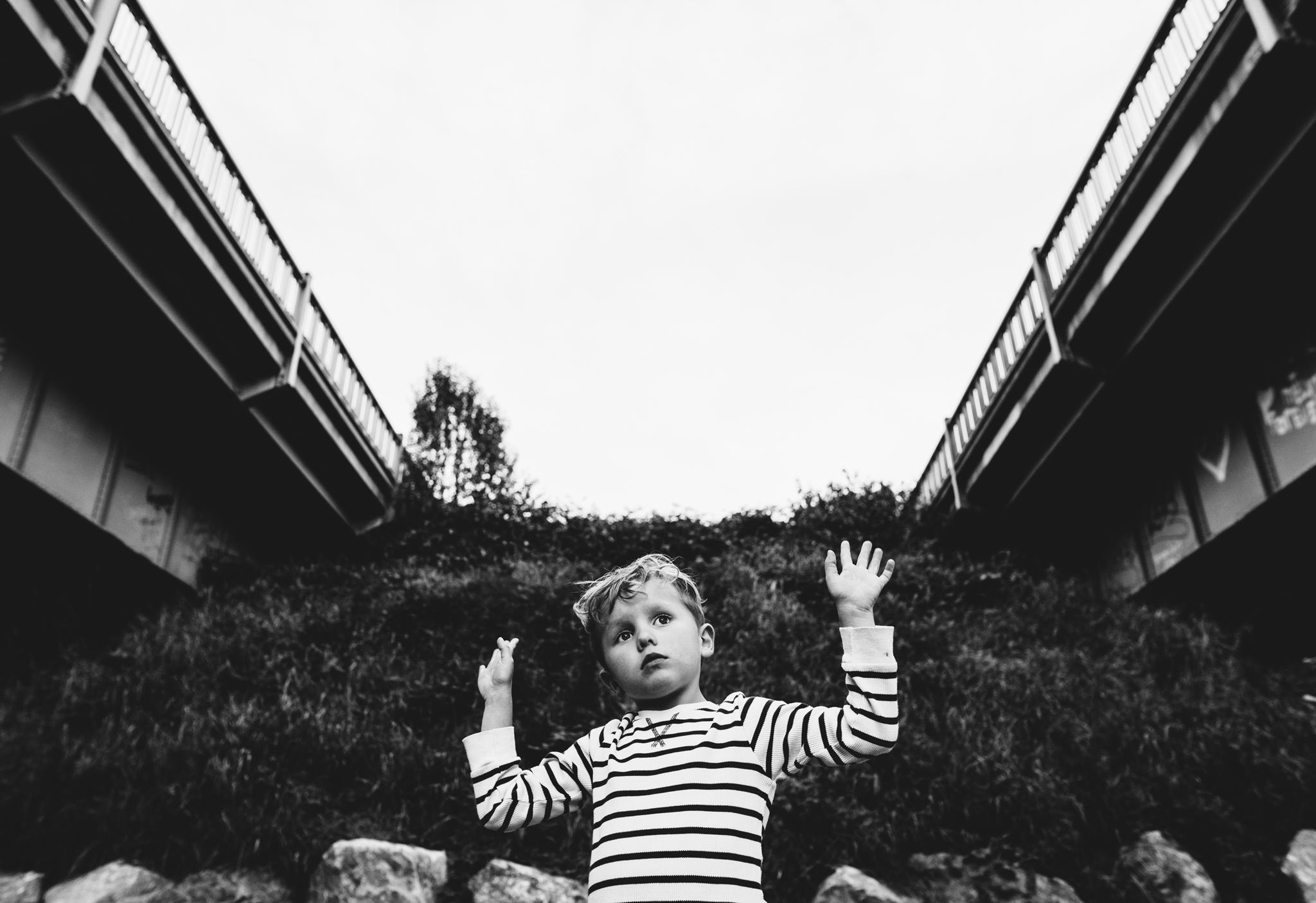 Atticus hands up between bridges-1.jpg