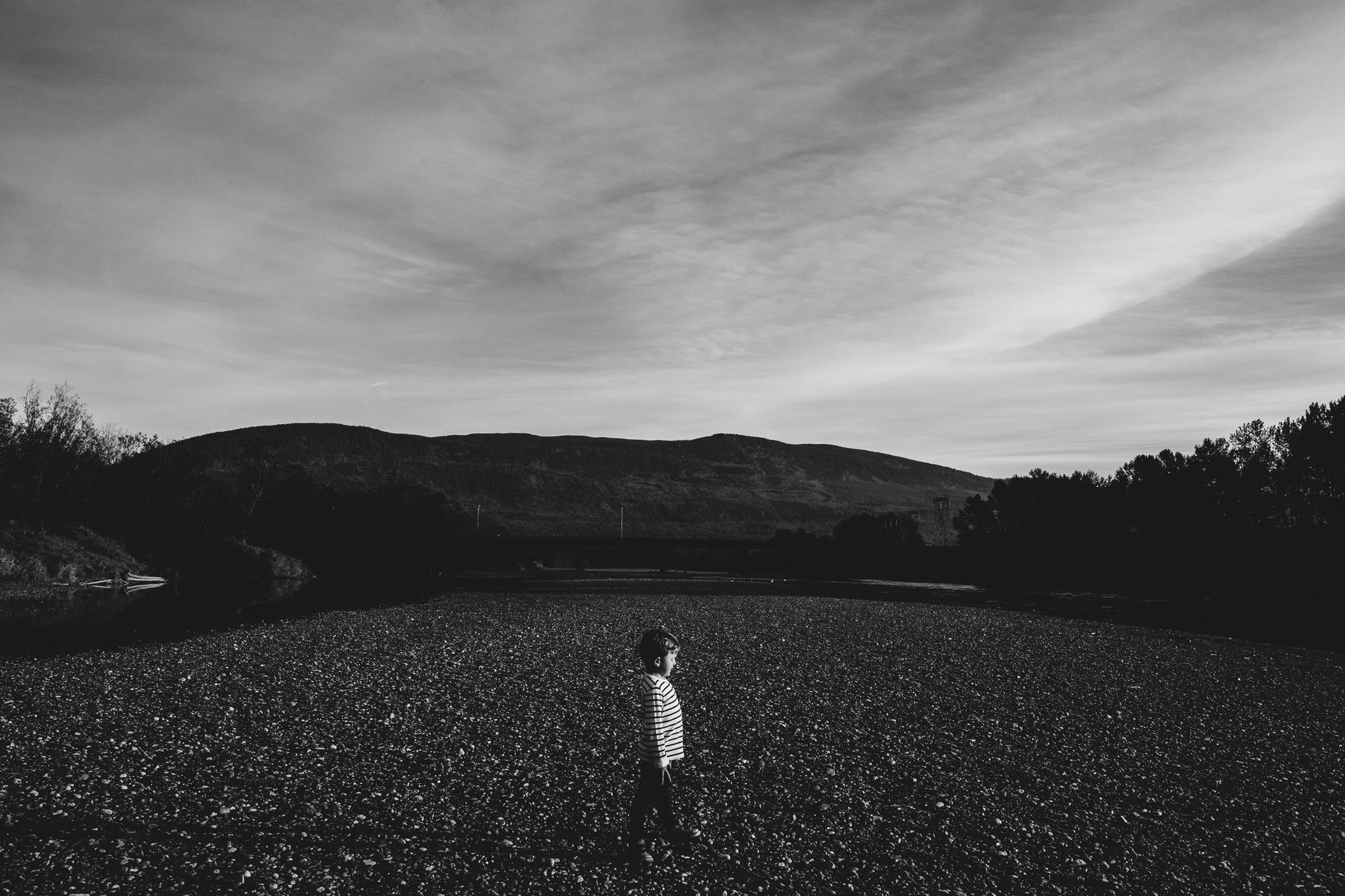 Atticus river black and white full sun-1.jpg