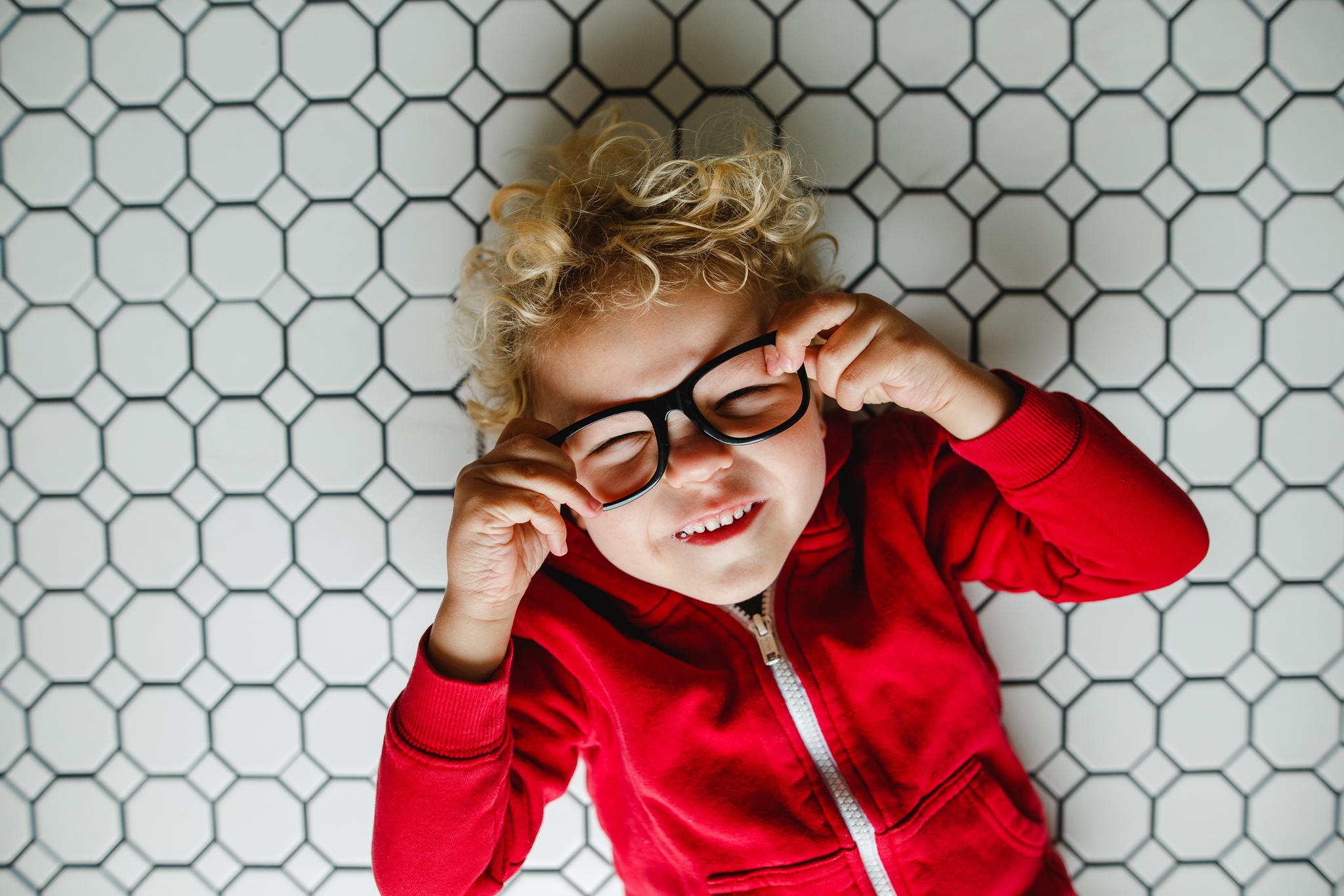 sullivan red sweatshirt tile glasses (1 of 1).jpg