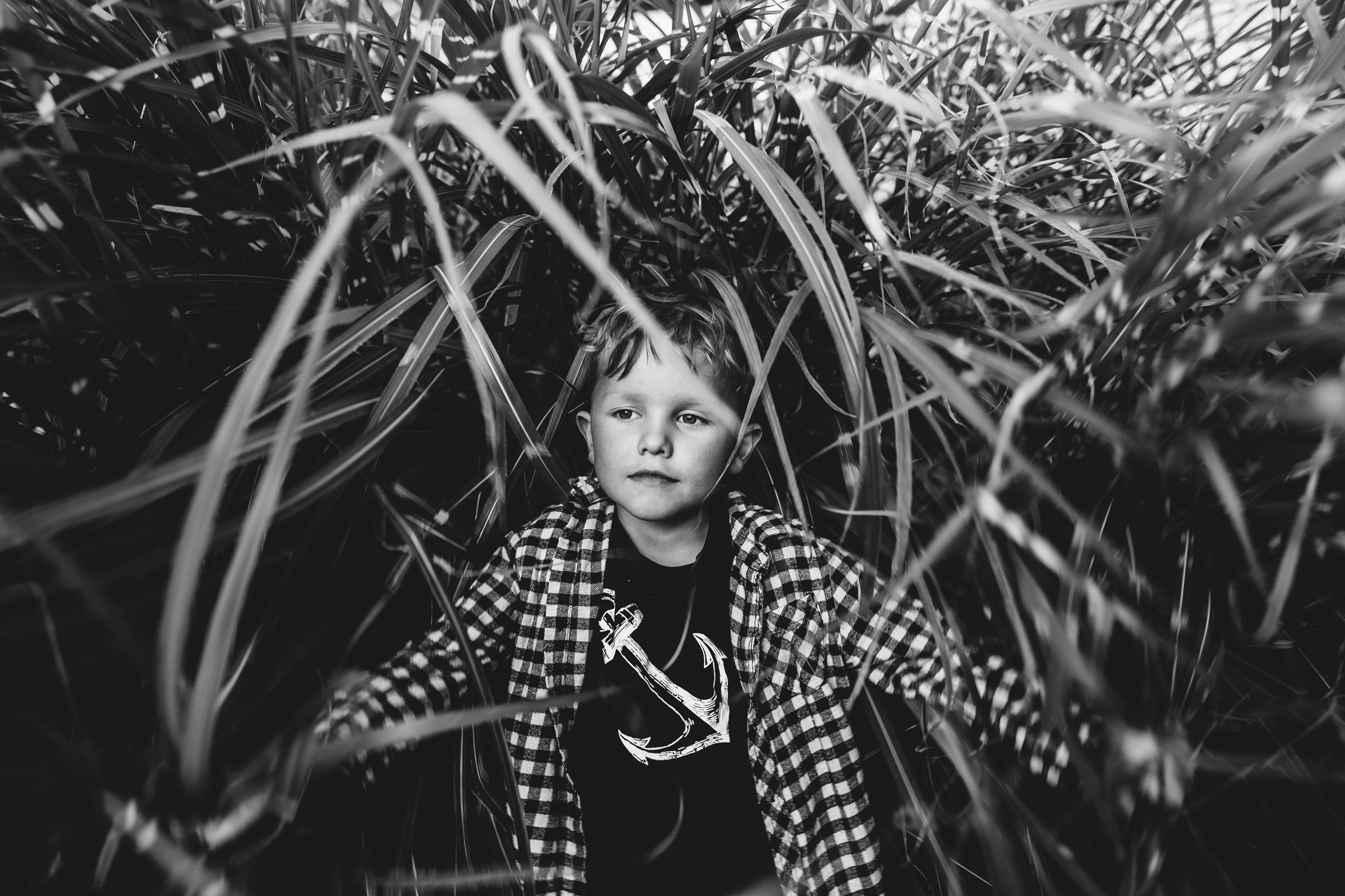 Atticus tall grass first day of school-1.jpg