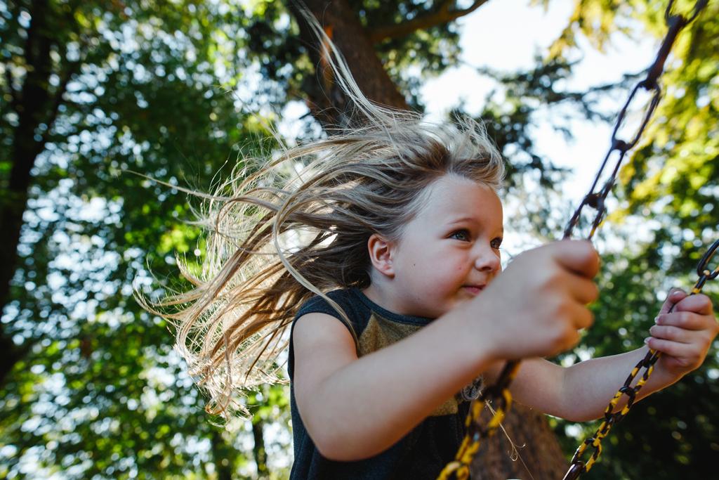 cmprobennett hair swing-1.jpg