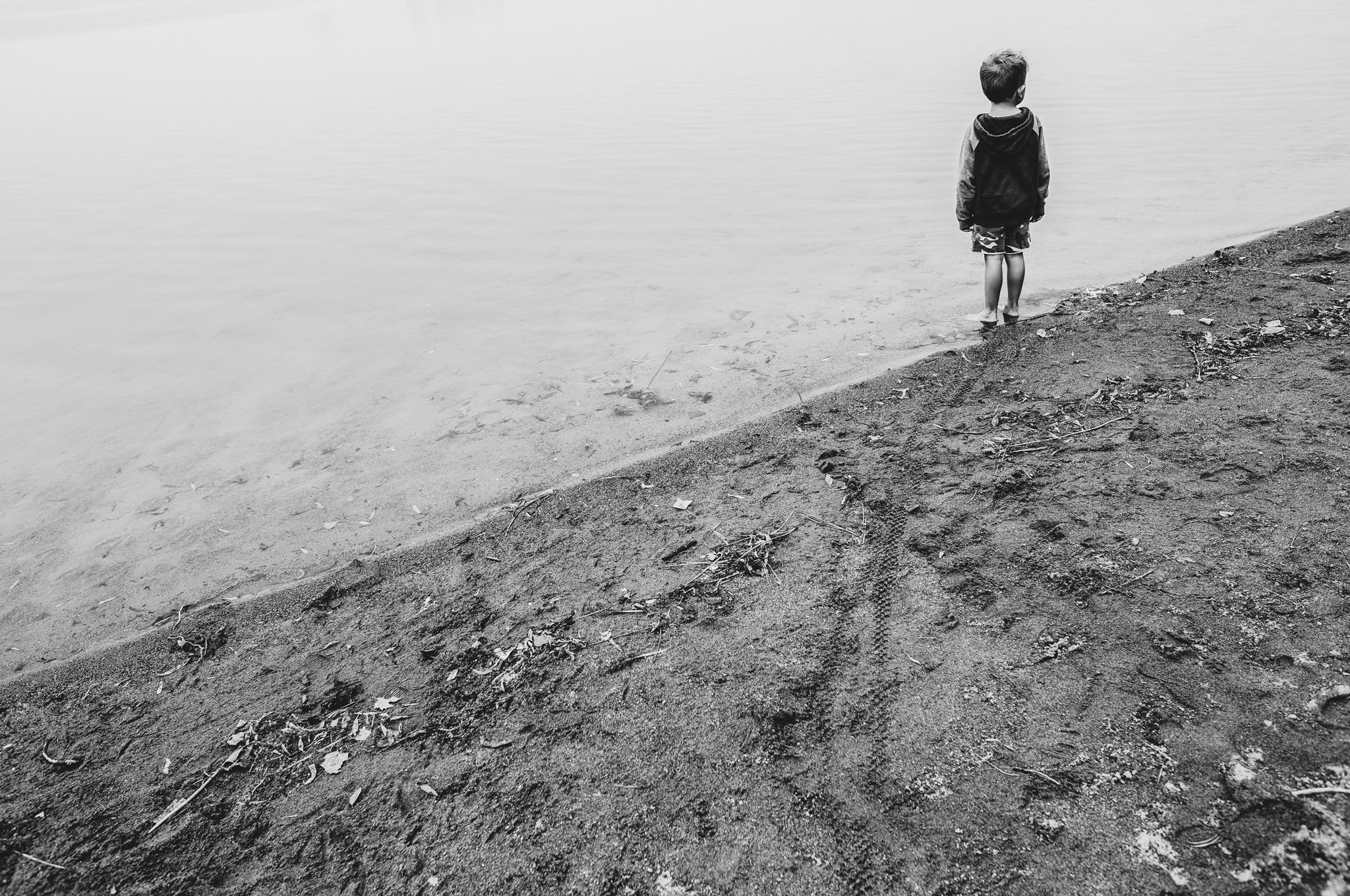 Atticus beach first day of school-1.jpg