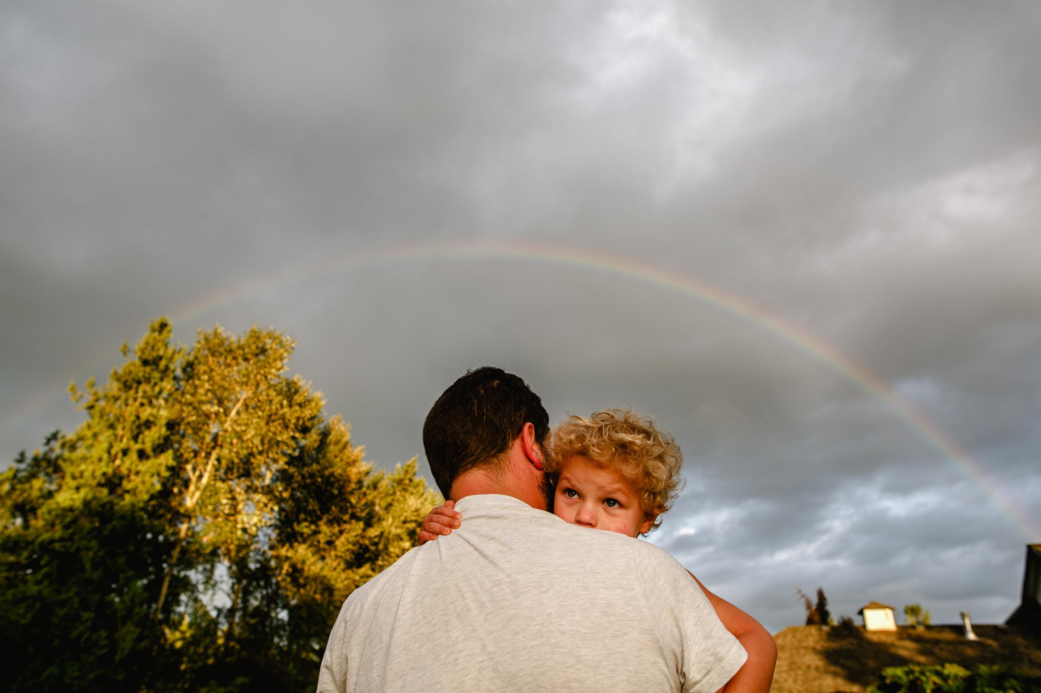 Tyler and Sullivan Rainbows-1.jpg