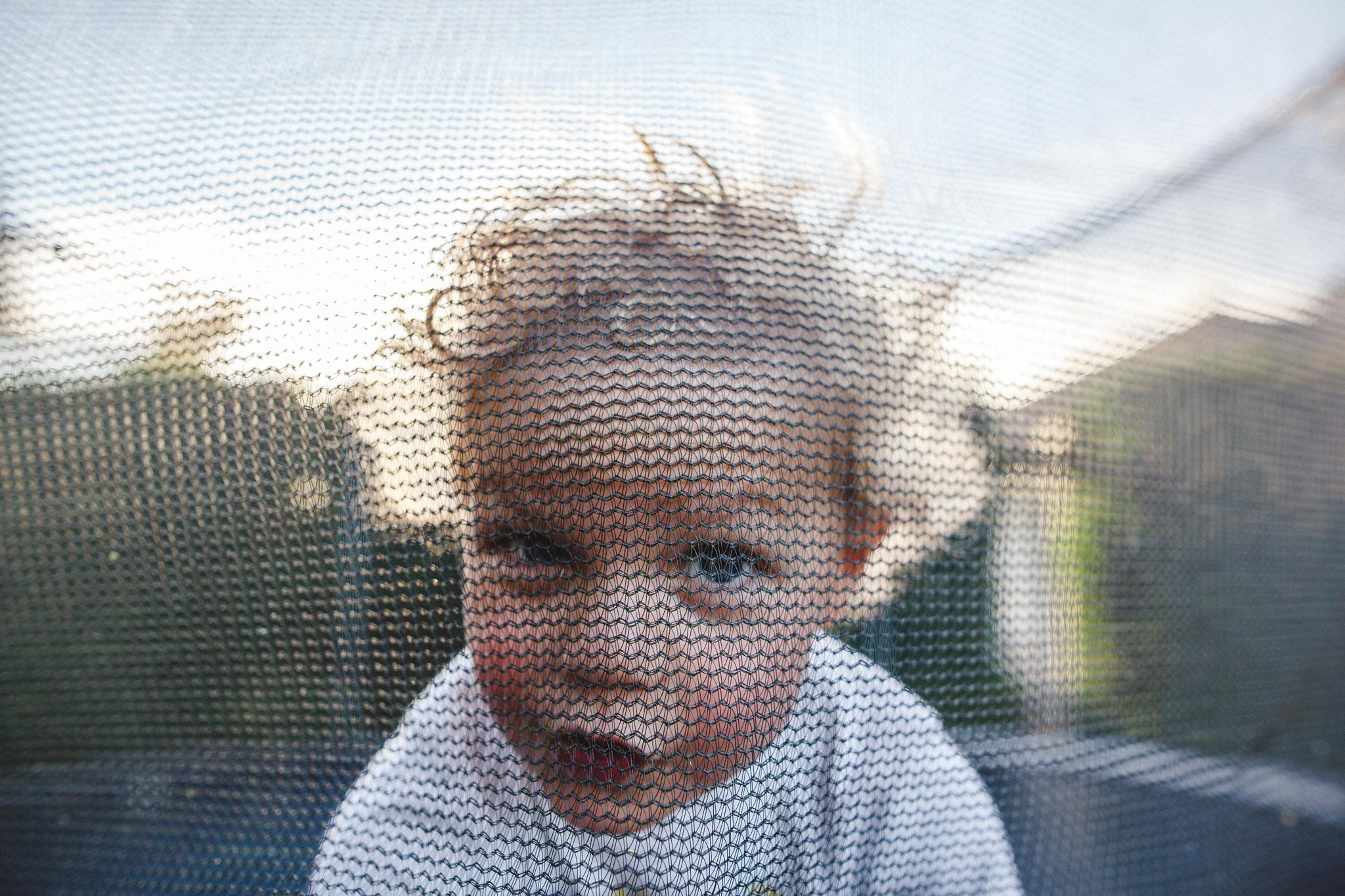sullivan silly face trampoline-1.jpg