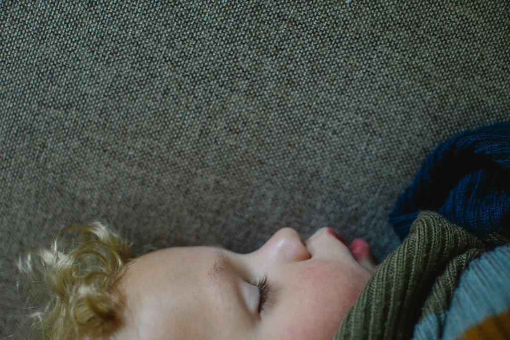 kyla_ewert_sully_sleeping1.jpg