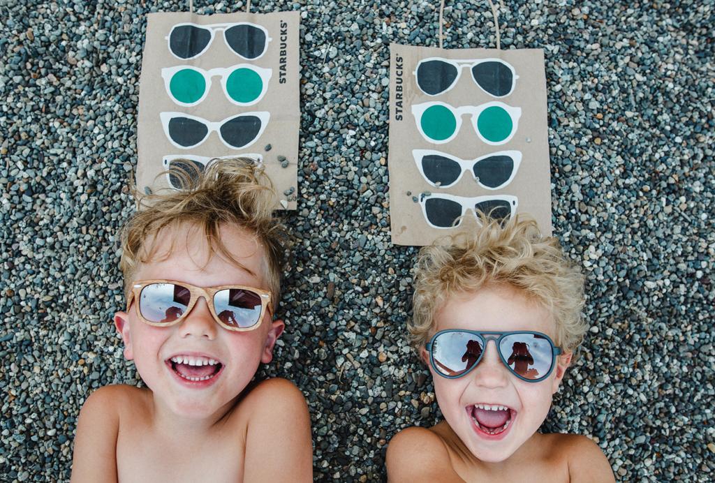 boys starbucks sunglasses-1.jpg